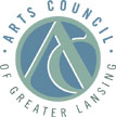 arts council of greater lansing